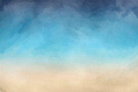 水彩纸底纹背景高清背景图片素材下载