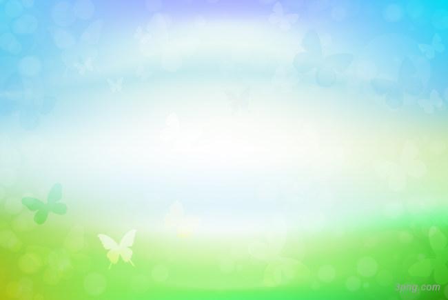春季梦幻背景背景高清大图-春季背景底纹/肌理