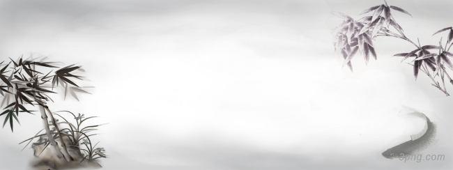 中国风背景背景高清大图-国风背景自然/风光
