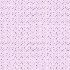 粉红心形图案背景高清背景图片素材下载