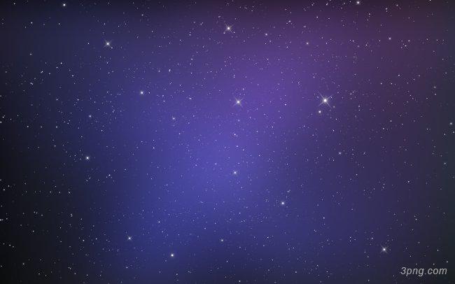 星光夜空背景背景高清大图-夜空背景高光/光斑/星空