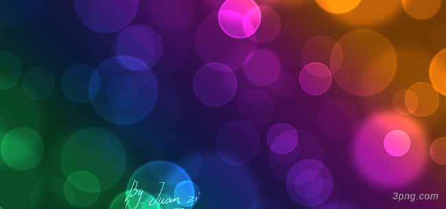 背景效果 光晕效果 紫色 绚丽背景 绚丽红色光效背景 蓝红色光晕效果背景高清大图-光晕背景高光/光斑/星空