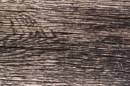 深色木纹纹理背景高清背景图片素材下载