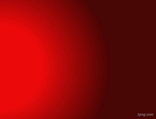 红色背景背景高清大图-红色背景节日/喜庆