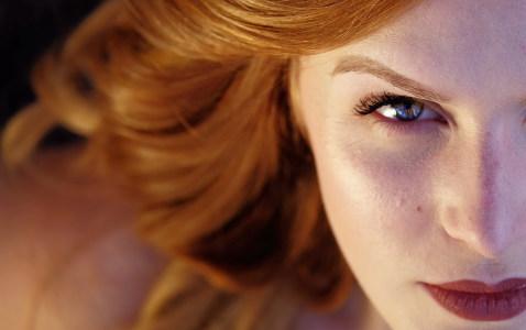 女人女性人物高清背景图片素材下载