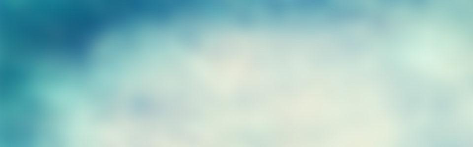蓝绿渐变 背景高清背景图片素材下载