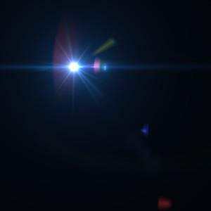 星光光晕光效光芒背景高清背景图片素材下载
