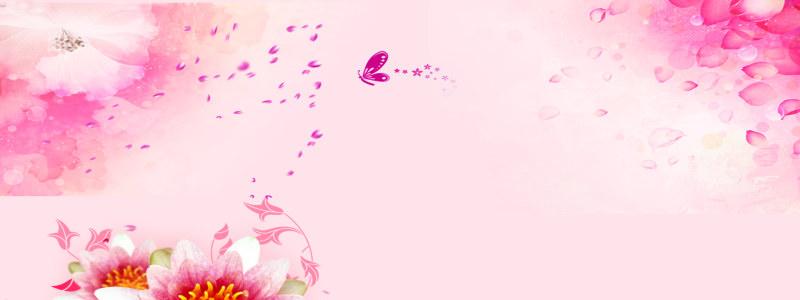 唯美梦幻背景高清背景图片素材下载
