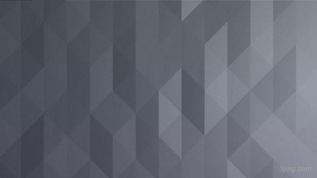 灰色几何背景背景高清大图-几何背景扁平/渐变/几何