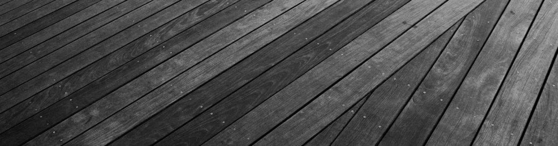 木板banner创意设计