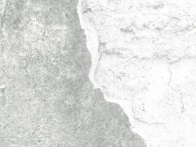 淡淡的污渍纹理肌理背景高清背景图片素材下载
