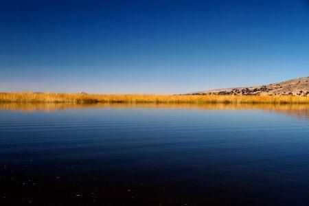 湖泊高清背景高清背景图片素材下载