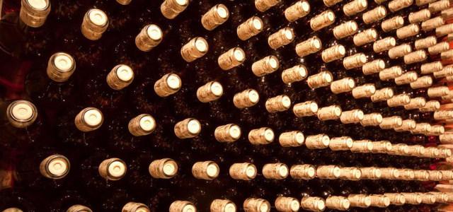 葡萄酒摆放纹理高清背景图片素材下载