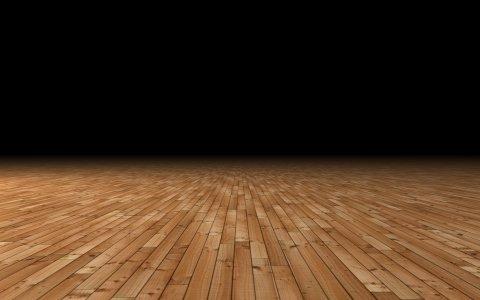黑色木板场景背景高清背景图片素材下载