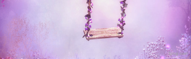 紫色梦幻背景背景高清大图-紫色背景淡雅/清新/唯美