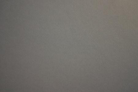 灰色光滑纹理背景高清背景图片素材下载