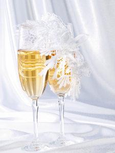 婚礼花束婚纱高清背景高清背景图片素材下载