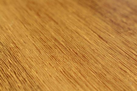 木板木纹背景高清背景图片素材下载