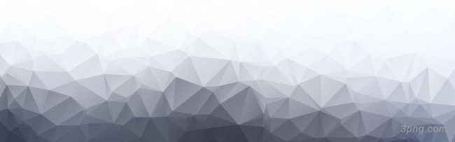 玻璃几何背景banner背景高清大图-几何背景扁平/渐变/几何