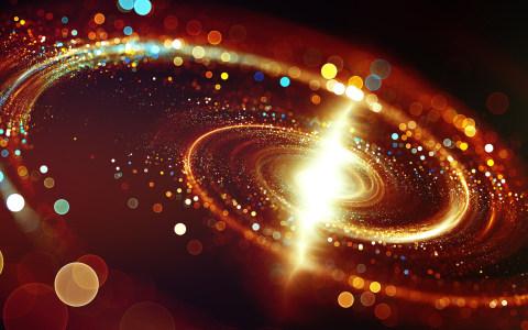 银河背景高清背景图片素材下载