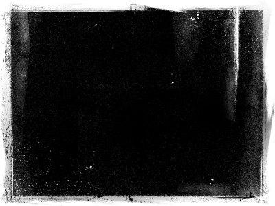 黑色肌理背景高清背景图片素材下载