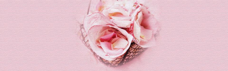 质感花朵海报背景高清背景图片素材下载