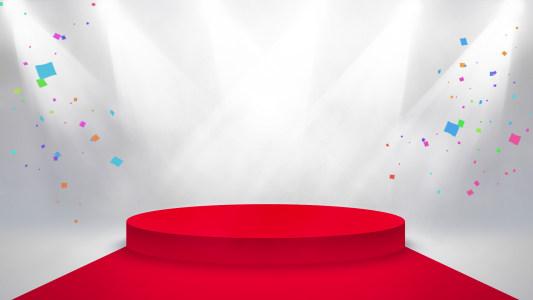 舞台场景背景高清背景图片素材下载