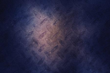 铁锈纹理背景高清背景图片素材下载