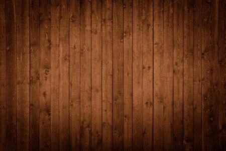 深色木板木纹背景高清背景图片素材下载