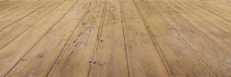 木地板背景