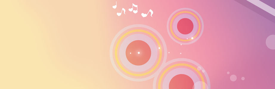 音乐背景高清背景图片素材下载