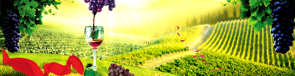 红酒背景设计下载桌面壁纸高清背景图片素材下载