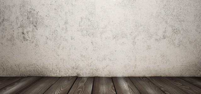 木板 地板 背景墙 石头墙 纹理 质感