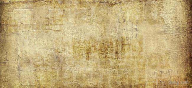 背景图背景高清大图-背景背景木纹/纸张/复古
