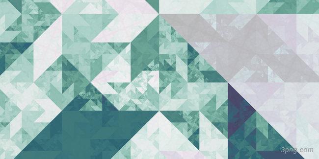 抽象几何背景背景高清大图-几何背景扁平/渐变/几何