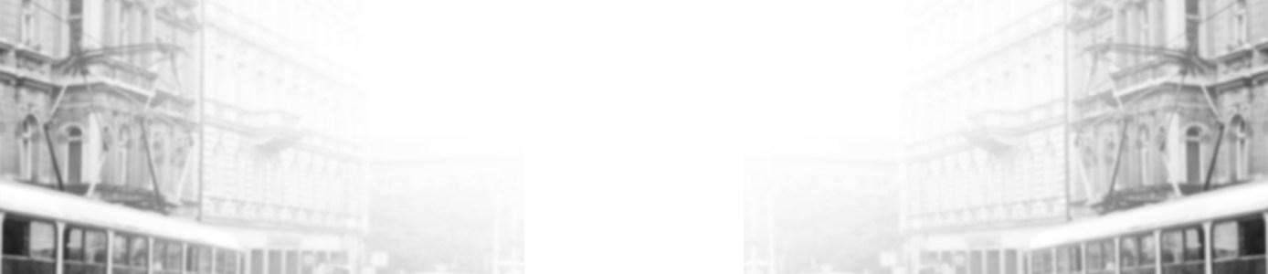 女鞋冬季建筑背景banner