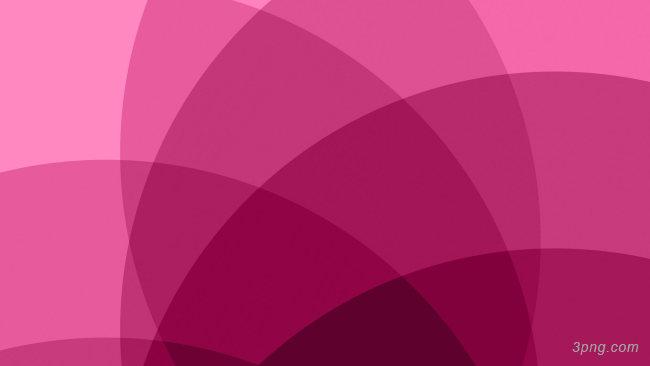 粉色线条曲线多边形质感纹理的高清背景高清大图-多边形背景底纹/肌理