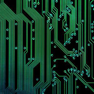 电路板科技