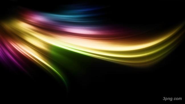 高光溶图高清背景高清大图-高光背景高光/光斑/星空