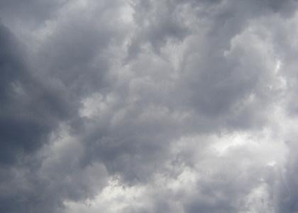 乌云密布背景高清背景图片素材下载