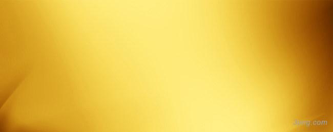 金色质感海报背景背景高清大图-质感背景底纹/肌理
