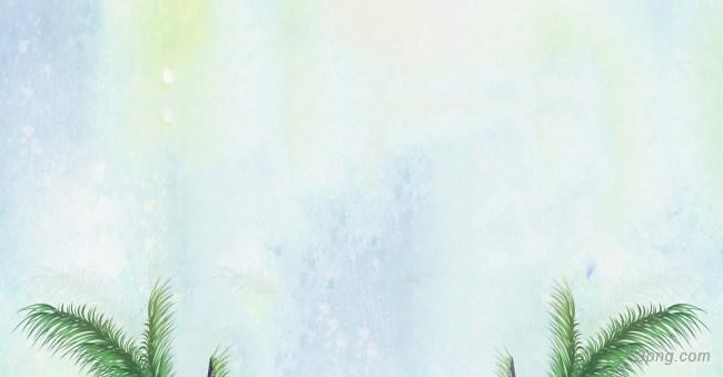 清新banner背景背景高清大图-清新背景底纹/肌理
