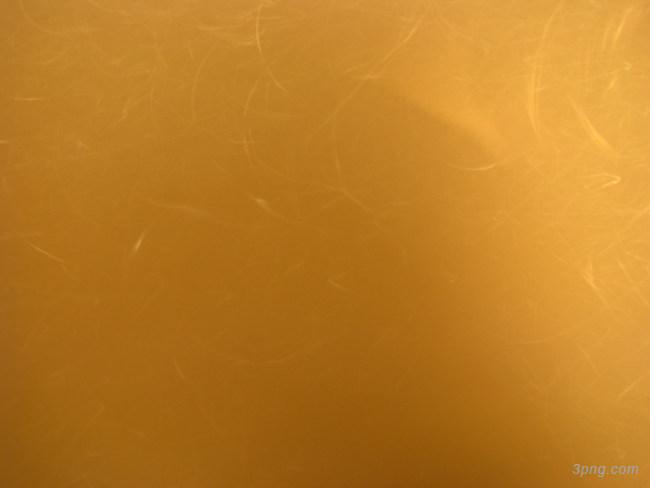 金色背景背景高清大图-金色背景底纹/肌理