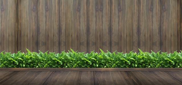 木板复古背景