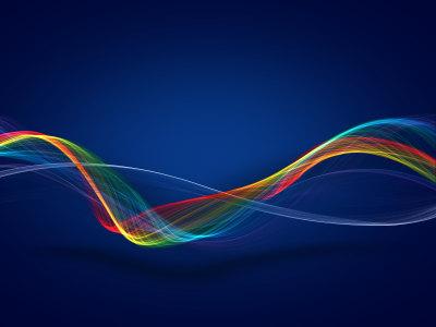 抽象动感线条背景高清背景图片素材下载