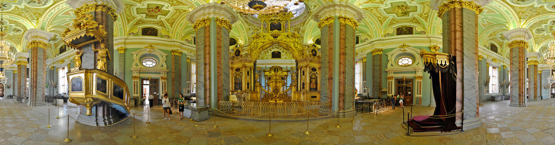 俄罗斯大教堂背景图高清背景图片素材下载