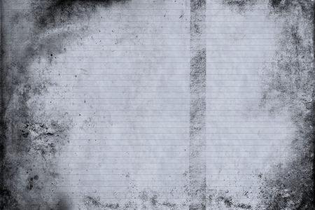 复古旧纸张纹理背景