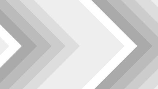 灰色箭头背景高清背景图片素材下载