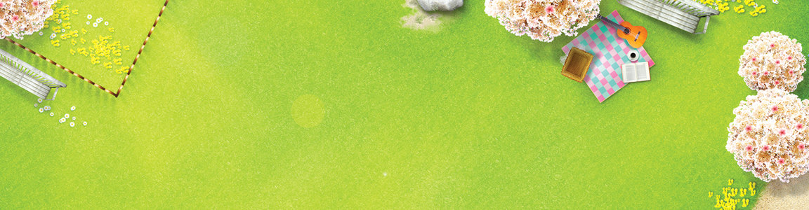 淘宝背景图高清背景图片素材下载