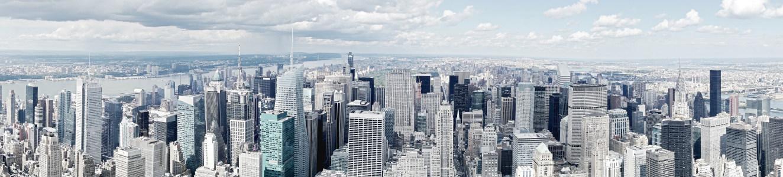 城市高清背景图